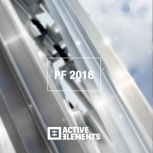pf_active elements